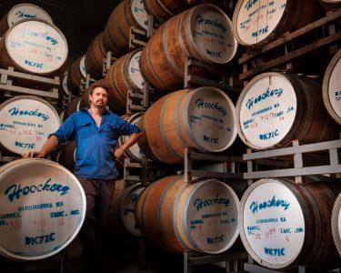 rum-distillery-tour rum-distillery-tour rum-distillery-tour
